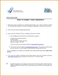 email cover letter cover letter sle for sending cv erpjewels