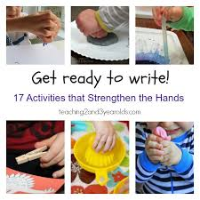 161 best kids u0027 reading and writing activities images on pinterest