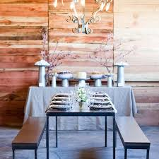 36 best farm tables images on pinterest marriage farm tables