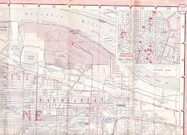 Portland Trimet Map by Maps U2013 Page 2 U2013 Sumner Association Of Neighbors San