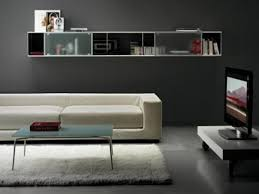 Diy Livingroom by Diy Floating Shelves Floating Wall Shelves Ideas Living Room