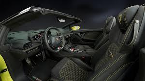 Lamborghini Huracan Lp580 2 - lamborghini huracan lp 580 2 spyder new rwd drop top