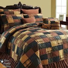 Rustic Comforter Sets Cabin Quilt Bedding Sets Cabin Quilt Bedding Full Size Of Rustic