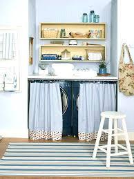 rideau pour meuble de cuisine rideaux pour placard de cuisine rideaux pour placard de cuisine ma
