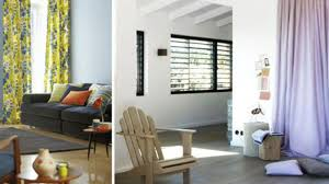 rideaux décoration intérieure salon model rideaux images amazing home inspirations avec deco rideaux