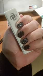 280 best jamberry images on pinterest jamberry nails nail wraps