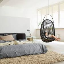 Hanging Chairs For Bedrooms Cheap Emejing Hanging Chairs For Bedroom Photos Home Design Ideas