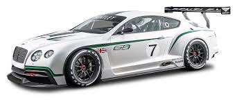 bentley continental gt3 r bentley continental gt3 r race car png image pngpix