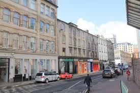 3 Bedroom Flat Glasgow City Centre 2 Bedroom Flat For Sale In 56 Howard Street Flat 3 2 Glasgow