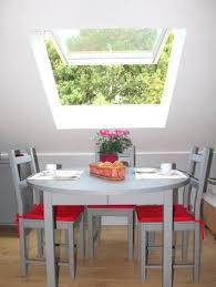 meuble cuisine ind駱endant 尚绪尔马恩2018 爱彼迎全球特色民宿预订平台 法兰西岛 île de