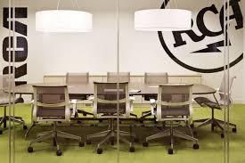 Aecom Interior Design Sony Music Offices By Aecom Madrid U2013 Spain Retail Design Blog