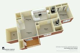 bedroom awesome 2 bedroom apartments near me home design