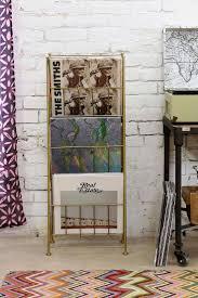Metal Utility Shelves by Best 20 Metal Storage Racks Ideas On Pinterest Wood Storage