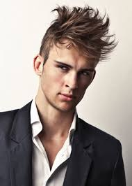 guys hair 45 sexy guys haircuts to drive girls absolutely crazy in 2018