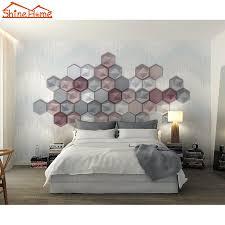 popular 3d wallpaper backgrounds buy cheap 3d wallpaper