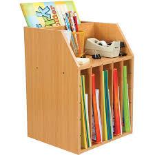 Cheap Desk Organizers Teachers Desktop Organizer In Cheap Desk Organizers Ideas