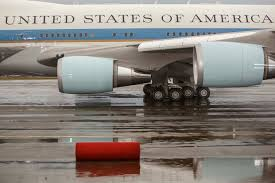 how much money was spent on amazon black friday 2014 trump says air force one costs are u201cout of control u201d by how much