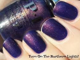 opi turn on the northern lights obsessive cosmetic hoarders unite new opi iceland collection