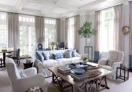Beautiful Curtain Ideas Choosing The Best And Beautiful Of Living Room Curtain Ideas