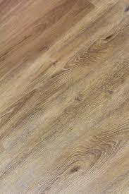 Laminate Floor Reducer Parkay Xps Mega Waterproof Floor Copper Brown 6 5mm Masters