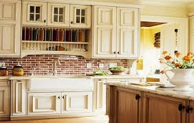 Unfinished Kitchen Cabinet Boxes by Kitchen Ideas Categories Kitchen Cabinet Painting Ideas Nhldchgz