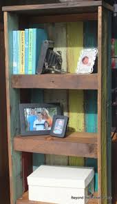 Shelves From Pallets by 433 Best My Projects Made From Salvaged Reclaimed Wood Images On