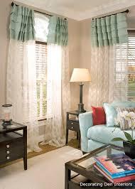 best designed curtains home decor u nizwa window treatments extra