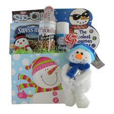 amazon com christmas gift baskets by skash26ani christmas gift