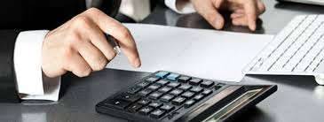 Resume Writting What Should Professional Resume Writing Services Cost