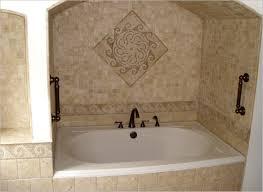 all tile bathroom education photography com