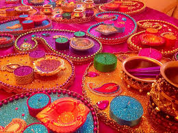 Diwali Decoration Ideas At Home Ash999 Info Page 423 Modern Decor