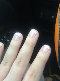 best nails milwaukee wi 53227 yp com
