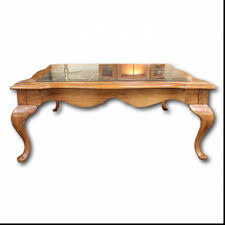 coffee table copper coffee table reclaimed industrial pallet and