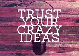 event design it s about ideas happen fresh wata