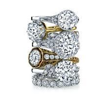 antique engagement rings uk antique diamond rings antique engagement rings melbourne australia