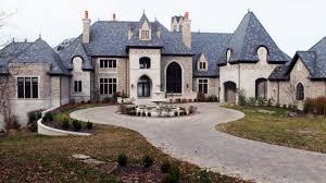 30 million mansion in lake saint louis us fidelis car warranty
