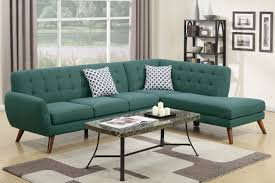 Sofa Kings by Green Fabric Sectional Sofa Steal A Sofa Furniture Outlet Los