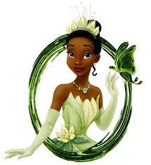 47 disney princess u0026 frog images