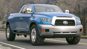 toyota new car new toyota hilux 2015 car design 2016 get your wallet ready