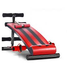 Cheap Fitness Bench Online Get Cheap Fitness Bench Exercises Aliexpress Com Alibaba