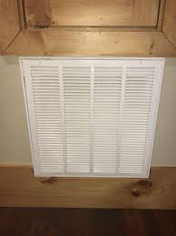 How To Do Spring Cleaning Replace Your Air Filters U0026 Schedule An Inspection This Spring