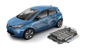 samsung renault battery u0026 charging zoe electric renault uk
