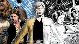 star wars coloring book announced marvel nerdist