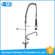 Add On Faucet Easy Install New Structure Patent Design Hob Mount With Add On