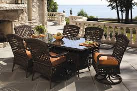 Outdoor Porch Furniture by Furniture Ideas Heavy Duty Garden Furniture Charlottetown Ideas