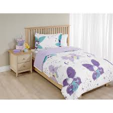 Girls Rustic Bedroom Bedroom Bed Comforter Set Single Beds For Teenagers Cool Kids