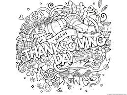 coloring page thanksgiving coloring pages and crafts page
