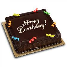 Cake Decorating Books Online Send Birthday Cakes Online Order Birthday Cake Delivery In India