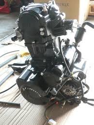 jual mesin motor segelondongan