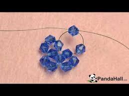 Pandahall Tutorial On How To 118 Pandahall Tutorial On How To Make Diamond Shaped Rings With